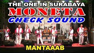 Download Video MONETA Check Sound MP3 3GP MP4