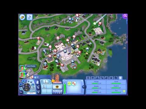 Meet my sims 3 family part 1 from YouTube · Duration:  3 minutes 47 seconds