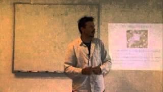 Proyecto R.I.S.A.A.: Video 4: Tu multi-dimensionalidad mental y emocional .