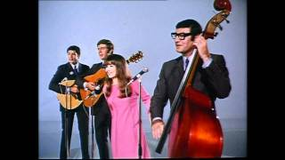 The Seekers - A World Of Our Own (HD)