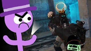 Übergriff auf den Zug! | Half-Life: Alyx (Part 6)