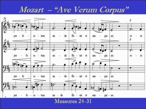 Wolfgang Amadeus Mozart Mozart - The London Philharmonic Orchestra London Philharmonic Orchestra Klavierkonzerte Nr. 19 F-Dur KV 459 • Nr. 12 A-Dur KV 414