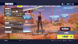Selling my fortnite account rare locker 600 plus wins and more