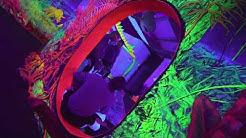 Exus 3D-Neongolf Minigolf in Gersthofen bei Augsburg