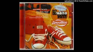 Trompies - Sweety Lavo