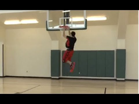 How to Jump Higher - The #1 Vertical Jump Guide