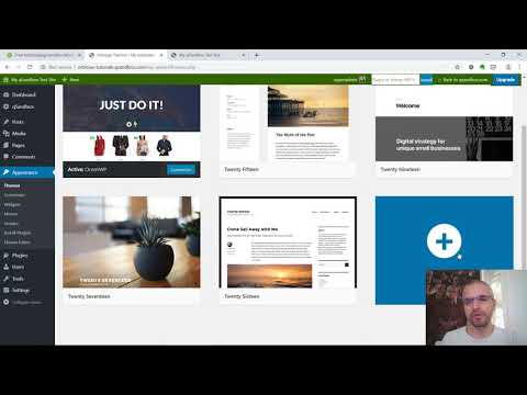 how-get-started-with-wordpress-for-free-+-wordpress-intro