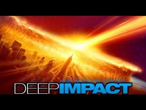 "Creating the epic traffic jam scene in ""Deep Impact""."