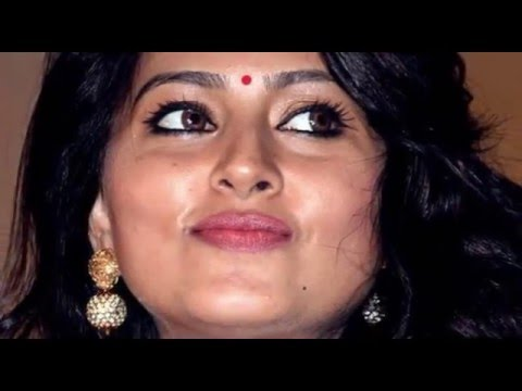Sneha comments about Simbu - Anirudh Beep Song