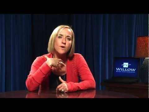 Christine Caine On Compassion And Justice