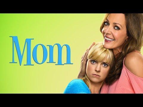 Mom Season 5 Promo (HD)