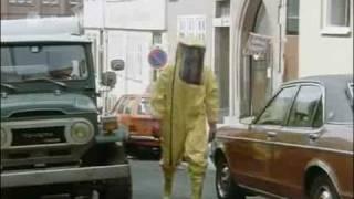 Die Hamburger Krankheit 1979.flv