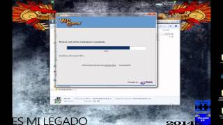 como descargar tornado jockey full 2014
