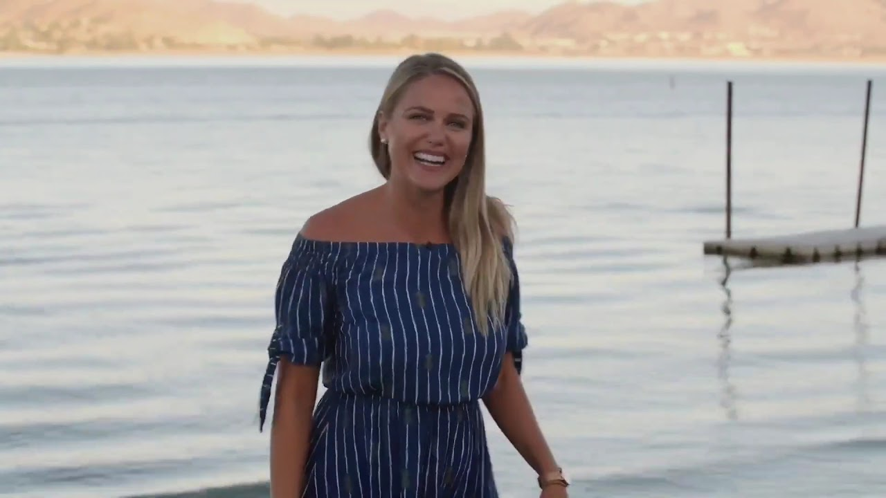 life Amber boat sex