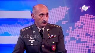 В Азербайджане стартуют широкомасштабные учения