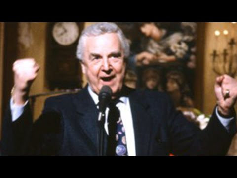 don pardo gravedon pardo snl, don pardo voice, don pardo net worth, don pardo snl intro, don pardo jimmy pardo, don pedro dam, don pardo 90th birthday, don pardo zappa, don pardo youtube, don pardo interview, don pardo imdb, don pardo find a grave, don pardo grave, don pardo jeopardy, don pardo price is right, don pardo cause of death, don pardo frank zappa, don pardo death, don pardo salary, don pardo voice clip