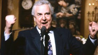 Al Roker Remembers Don Pardo | TODAY
