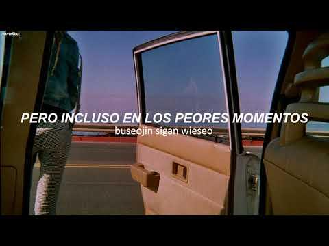Way Back Home - Shaun Ft. Conor Maynard / Sam Feldt Edit (sub. Español/lyric/rom)