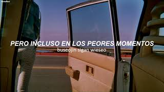 Download way back home - shaun ft. conor maynard / sam feldt edit (sub. español/lyric/rom)