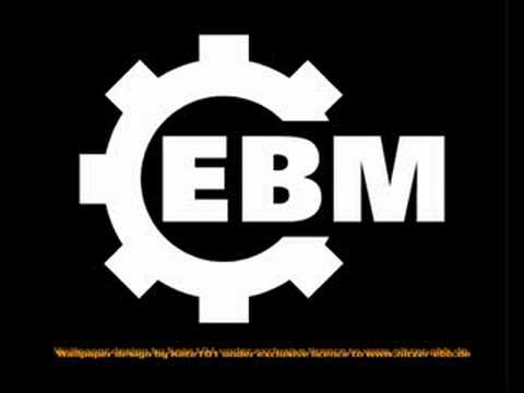 ELECTRO BODY MUSIC