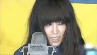 Baixar Eurovision 2012 Winner - Loreen - Euphoria - Sweden