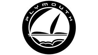 Plymouth отзыв авто - информация о владельце Plymouth - значение имени Plymouth - Бренд Plymouth