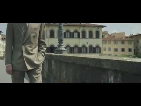 THE PITTI PEACOCK | PITTI UOMO STREET STYLE