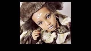 Kelssy top kid model enfant mannequin à son âge
