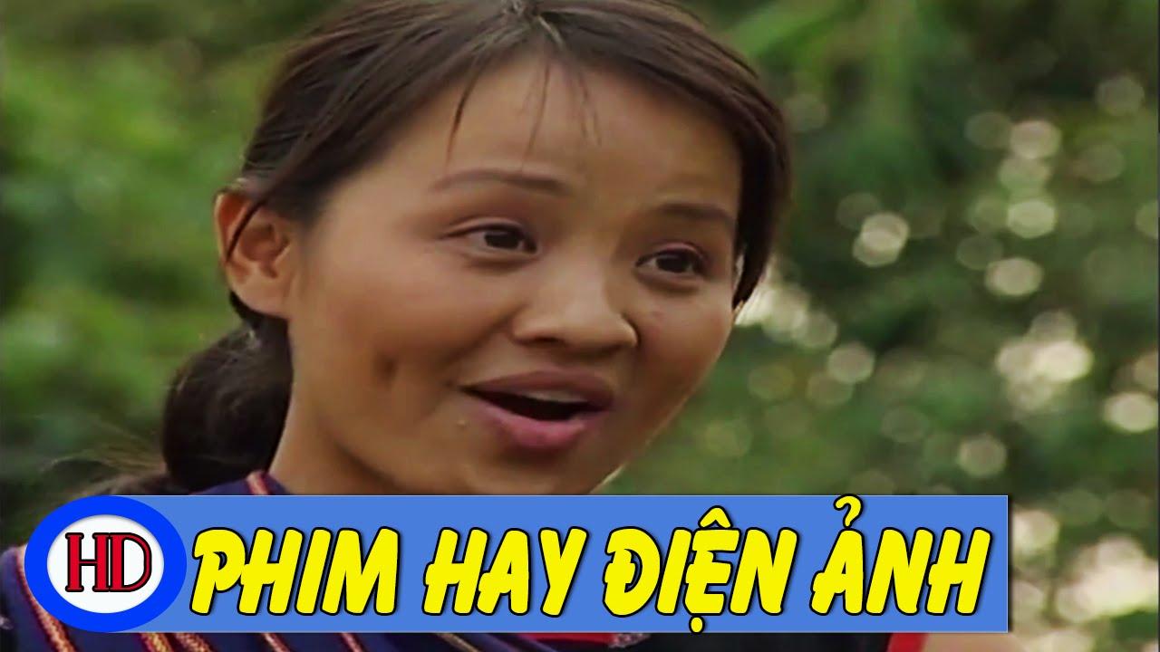 Hồn Chiêng Full HD | Phim Việt Nam Hay Nhất