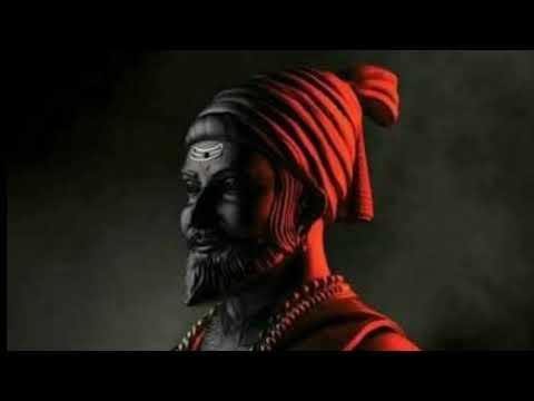 Jay bhavani Jay Shivaji song ringtone