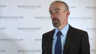 Chemotherapy for melanoma – why is it not effective and what is its future?