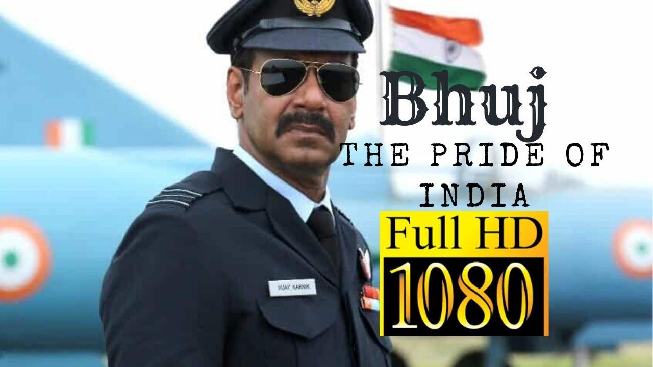 new bollywood movies 2020 - ajay devgan new hindi full movie 2020  latest #bollywood movies 2020