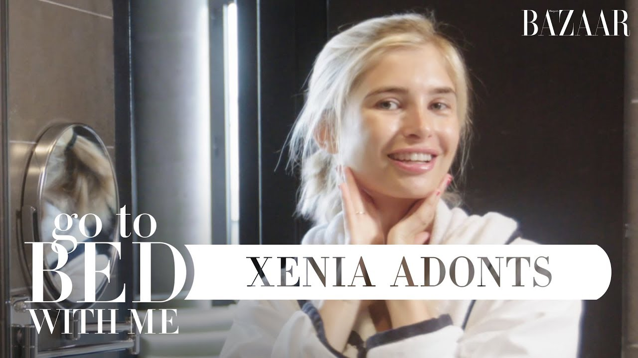 Xenia Adonts naked (36 pics) Is a cute, YouTube, cleavage