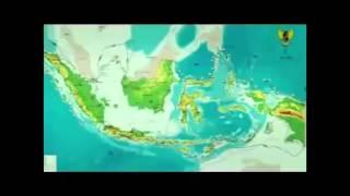 Video PKn - Sejarah Perumusan Pancasila