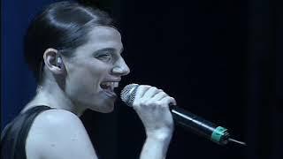Aguas de Março - Nina Becker - Premio Bravo