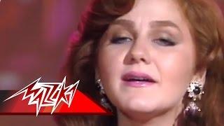 Mayada El Hennawy - ميادة الحناوي