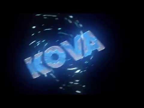 kova intro für tribunio ^^