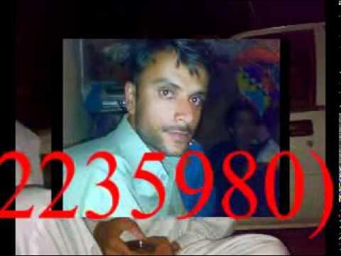 Hussain Aseer Brahvi Songs