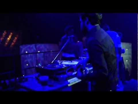 Hard Rock Hotel Hollywood FL - Rock 'N' Soul Party with Drew Rosenhaus