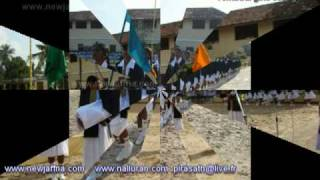 Vembadi Girls school jaffna  part 2