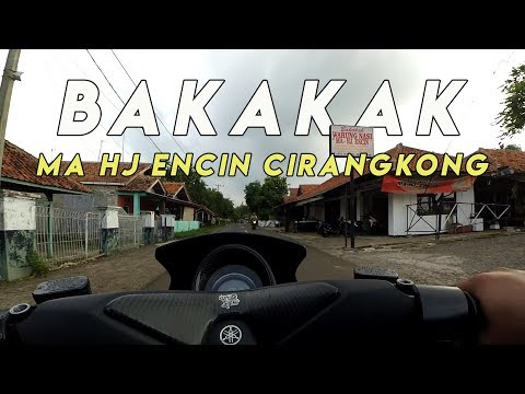 bakakak-ma-hj-encin-cirangkong-kuliner-ayam-bakar-terbaik-di-purwakarta;-motovlog-nmax-indonesia