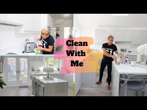 cleaning-motivation-uk-clean-with-me-toni-interior