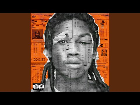 Offended (feat. Young Thug & 21 Savage)