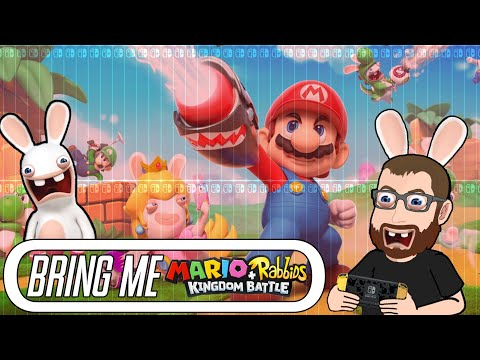 mario-+-rabbids-kingdom-battle-gameplay-and-review