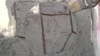Отделка фасада своими руками(, 2015-03-23T18:29:09.000Z)