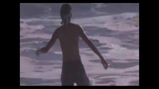 Море и Каратэ  -  Малыш Каратэ