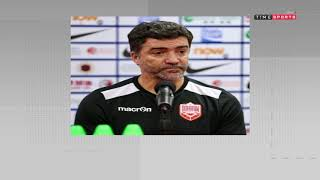 7x7 - فقرة نجم اليوم .. هيليو سوزا مدرب منتخب البحرين