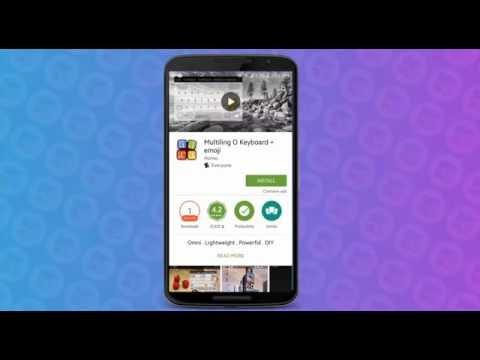 Download How To Add Kurdish Keyboard In Ios 7 Iphone Ipad