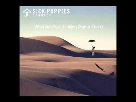 Клип Sick Puppies - What Are You Thinking