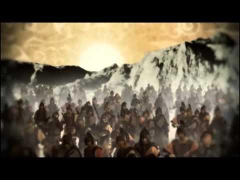 Savaş Sanatı - The Art of War, Sun Tzu